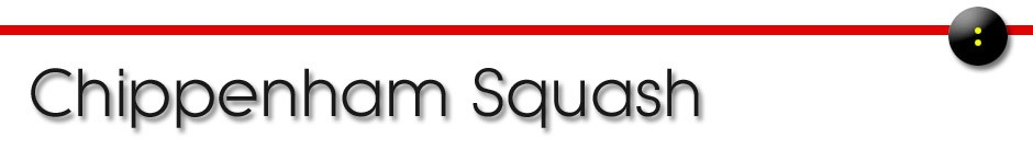 Chippenham Squash